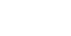Frontier Fence Inc Fence Amp Gate Installation